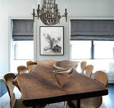 best wood for dining table top best wood for dining table dark wood dining table sets wood dining