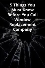 best 25 window replacement cost ideas on pinterest cost to