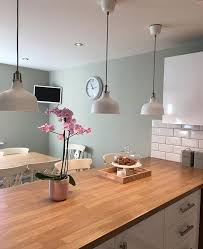 Farrow And Ball Paint Colours For Bedrooms The 25 Best Kitchen Paint Colours Ideas On Pinterest Kitchen