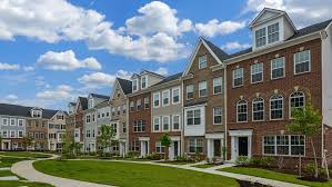 dc metro new homes dc metro home builders calatlantic homes
