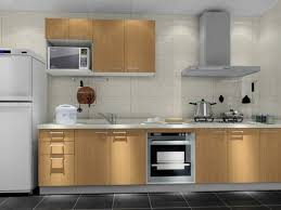 Ikea Bathroom Design Tool Kitchen 57 Home Decor Bathroom Design A Kitchen Online For