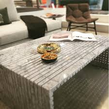 coffee table modern living room mediterranean with suzani sheer