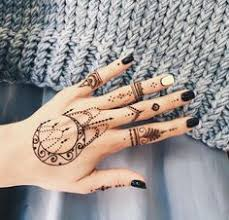 left ring finger tattoo love you more its between this