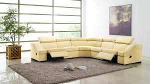 Sectional Sofa With Storage Chaise Leather Sofa Leather Sofa With Chaise Sectional Sofas With