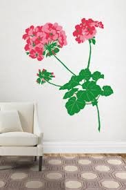 2623 best wall decals images on pinterest wall stickers vinyl