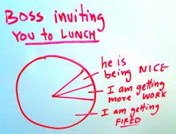 Lunch Invitation Card Lets Graph Random Invitation To Lunch