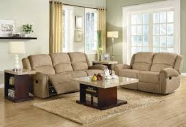 best leather reclining sofa best leather reclining sofa brands reviews catnapper enterprise best