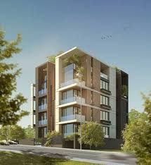 residential architectural design residential building amman projects architecture