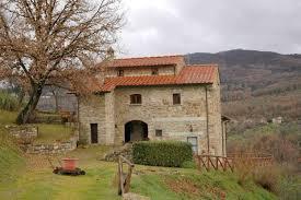 The Tuscan House Winenews Blog