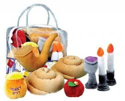 rosh hashanah gifts rosh hashanah hostess gifts traditions gifts
