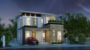 30x40 house floor plans bougainvillea villas by infrany ventures