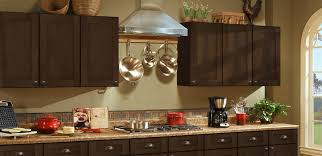 the kitchen collection princeton home center branded kitchen