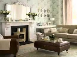 decorating ideas for living room with fireplace decorating ideas