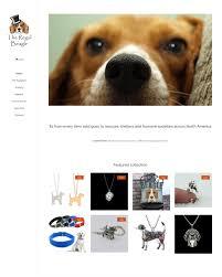 regal home decor buy regal beagle website for sale starter stores business