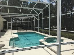 house rental orlando florida resort golf view vacation rentals orlando fl booking com