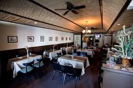 thai thai restaurant east dallas u0026 lakewood thai restaurants
