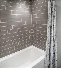 Diy Tile Bathtub Tile Tub And Shower Effectively Design Troo