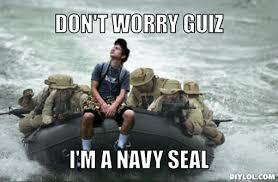 Navy Seal Meme - navy seal by cuteasfuck meme center