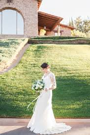 best country clubs for a wedding in st louis st louis wedding