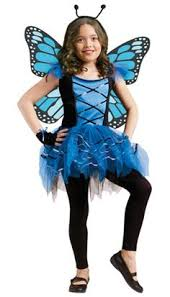 Halloween Costumes Fir Girls Teen Halloween Girls Costumes Teen Halloween Costume Ideas