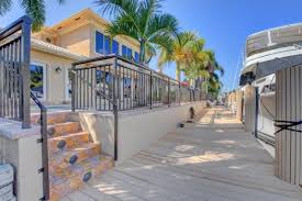 luxurious posh beach properties mansions real estate property