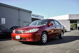 Camry Engine Specs 2005 Toyota Camry Sedan 4d Xle Specs And Performance Engine Mpg