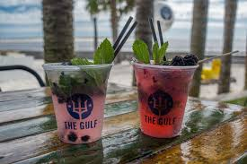 Alabama Travel Containers images The gulf fabulous food served from repurposed shipping containers jpg