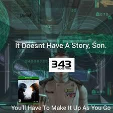 Halo Memes - spicy halo memes showdown forgehub