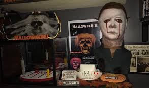 rod blagojevich halloween mask critical outcast movie review circus kane shawconferencecentre on