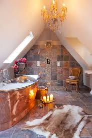 best 25 copper bathroom ideas on pinterest bronze bathroom