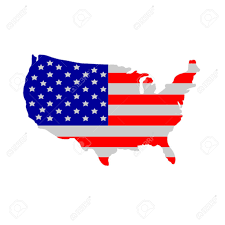 Texas Flag Chile Flag America Clipart Texas Flag Pencil And In Color America Clipart
