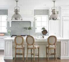 Kitchen Design Ideas 2014 Timeless Kitchen Design Ideas Timeless Kitchen Design Ideas Home