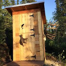 ana white outhouse plan for cabin diy projects error occurred
