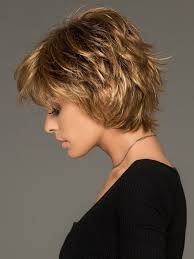 nori by noriko short wig u2013 wigs com u2013 the wig experts
