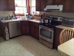 country style kitchen furniture kitchen how to glaze kitchen cabinets country style kitchen