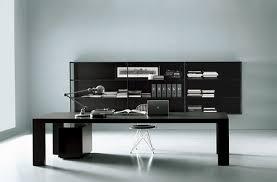 Cheap Modern Desk Excellent Office Desk Cheap Modern Desk Home Office Furniture