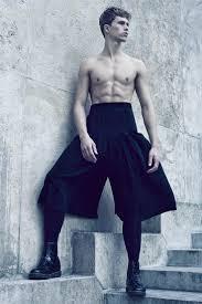 dress your best with this fashion advice best 25 big men fashion ideas on pinterest big guy fashion
