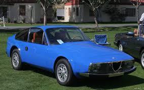 alfa romeo classic blue file 1972 alfa romeo giulia junior z1600 blue fvr jpg