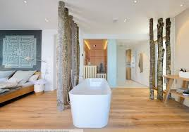 100 before and after office bathroom u2013 amber interiors