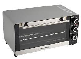 Hamilton Beach Toaster Convection Oven Hamilton Beach 31409 Oven Toaster