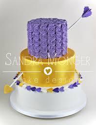 wedding cake asda local wedding cake bakers wedding cake cheap birthday cakes