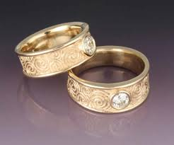 different types of wedding rings wedding rings the wedding specialiststhe wedding specialists
