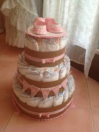 76 best diaper cakes images on pinterest baby shower gifts baby