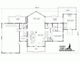 House Plans For View House Small Lake House Floor Plans Lake House Floor Plans Lakefront Home