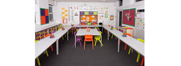 Postura Chairs Schools Roe Lee Park Primary Eme Furniture