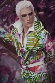 human barbie doll eyes 2292 best handsome men dolls images on pinterest barbie