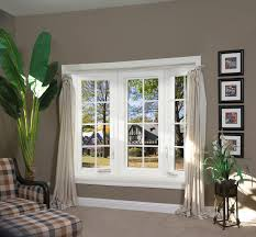 upgrade your home with natural sunlight from bay windows