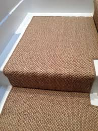 12 best sisal carpet to hall stairs u0026 landings images on