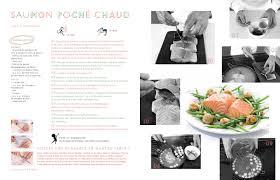 cours cuisine ducasse 190 cours illustrés à l école de cuisine alain ducasse