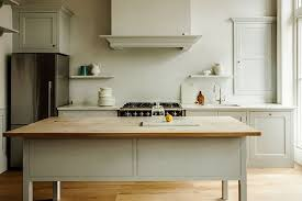 Kitchen Scullery Designs The Polished Pebble The Kitchen Considered The Scullery